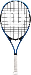 Wilson Hammer 5.3 Adult Recreational Tennis Racket