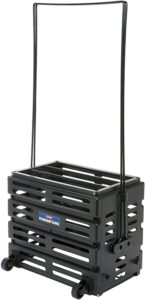 Tourna Deluxe Caddy