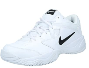 Nike Men's Court Lite 2 Tennis Shoe