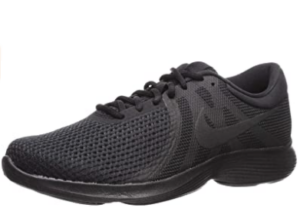 Nike Men's Revolution 4 Running Shoe - Best Lightweight