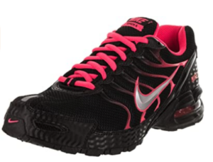 Nike Women's Air Max Torch 4