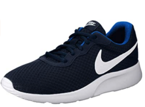 NIKE Men's Tanjun Sneakers