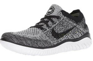 Nike Women's Competition Running Shoes - Best for Female Beginners